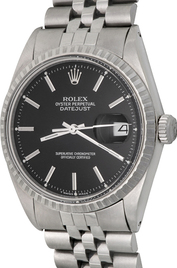 Rolex Datejust inventory number C47307 image
