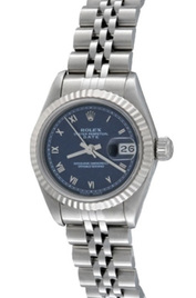Rolex Datejust inventory number C47310 image