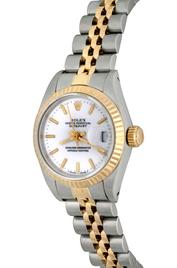 Rolex Datejust inventory number C47324 image