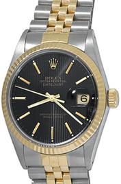 Rolex Datejust inventory number C47328 image