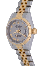 Rolex Datejust inventory number C47332 image