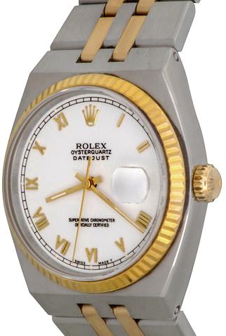 Product rolex datejust 17013a main c47361