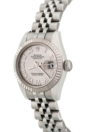 Rolex Datejust inventory number C47395 image