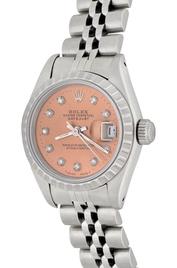 Rolex Datejust inventory number C47411 image