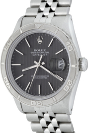 Rolex Datejust inventory number C47445 image