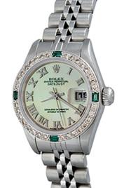 Rolex Datejust inventory number C47470 image