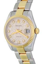 Rolex Datejust inventory number C47481 image