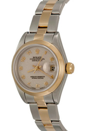 Rolex Datejust inventory number C47488 image
