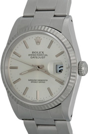 Rolex Datejust inventory number C47489 image