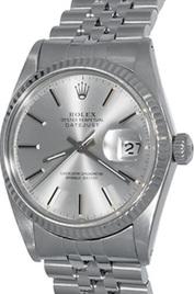 Rolex Datejust inventory number C47539 image