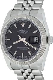 Rolex Datejust inventory number C47555 image