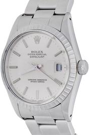 Rolex Datejust inventory number C47586 image