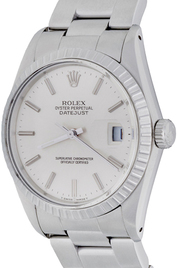 Rolex Datejust inventory number C47596 image