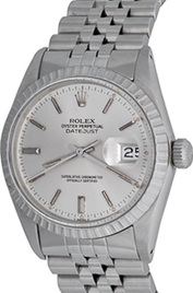 Rolex Datejust inventory number C47661 image