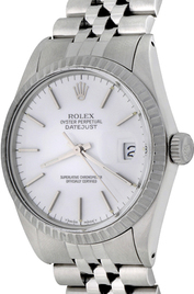 Rolex Datejust inventory number C47717 image