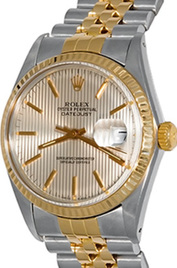Rolex Datejust inventory number C47722 image