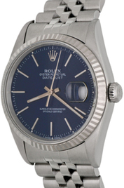 Rolex Datejust inventory number C47723 image