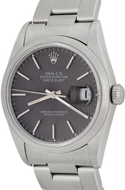 Rolex Datejust inventory number C47728 image