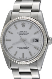 Rolex Datejust inventory number C47730 image