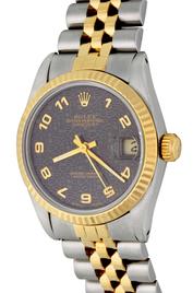 Rolex Datejust inventory number C47744 image
