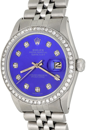Rolex Datejust inventory number C47757 image