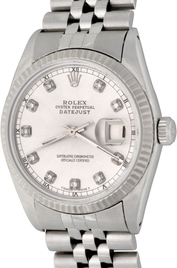 Rolex Datejust inventory number C47759 image