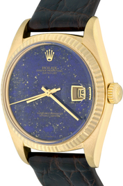 Rolex Datejust inventory number C47780 image