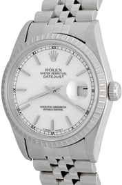 Rolex Datejust inventory number C47808 image