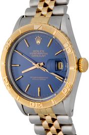 Rolex Datejust inventory number C47810 image