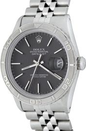Rolex Datejust inventory number C47815 image