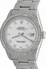 Rolex Datejust inventory number C47817 image