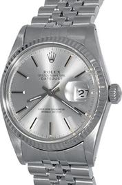 Rolex Datejust inventory number C47821 image