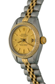Rolex Datejust inventory number C47868 image