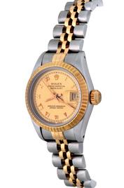 Rolex Datejust inventory number C47878 image