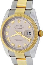 Rolex Datejust inventory number C47899 image