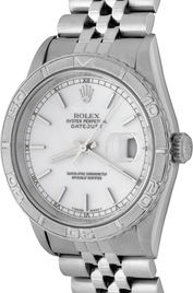 Rolex Datejust inventory number C47904 image