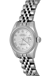 Rolex Datejust inventory number C47996 image