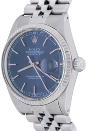Rolex Datejust inventory number C48044 image