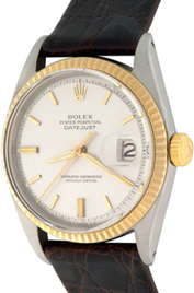 Rolex Datejust inventory number C48050 image