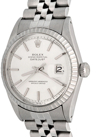 Rolex Datejust inventory number C48059 image