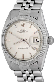 Rolex Datejust inventory number C48060 image