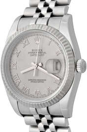 Rolex Datejust inventory number C48063 image