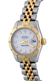 Rolex Datejust inventory number C48067 image