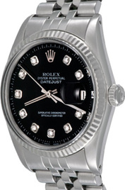 Rolex Datejust inventory number C48074 image