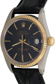 Rolex Datejust inventory number C48077 image