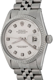 Rolex Datejust inventory number C48079 image