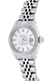 Rolex Datejust inventory number C48081 image