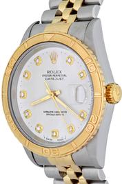 Rolex Datejust inventory number C48108 image