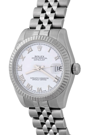 Rolex Datejust inventory number C48143 image