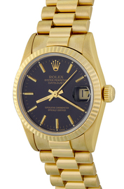 Rolex Datejust inventory number C48159 image
